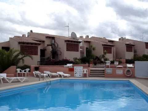 Kings Apartment in Mallorca - Santa Ponsa - YouTube