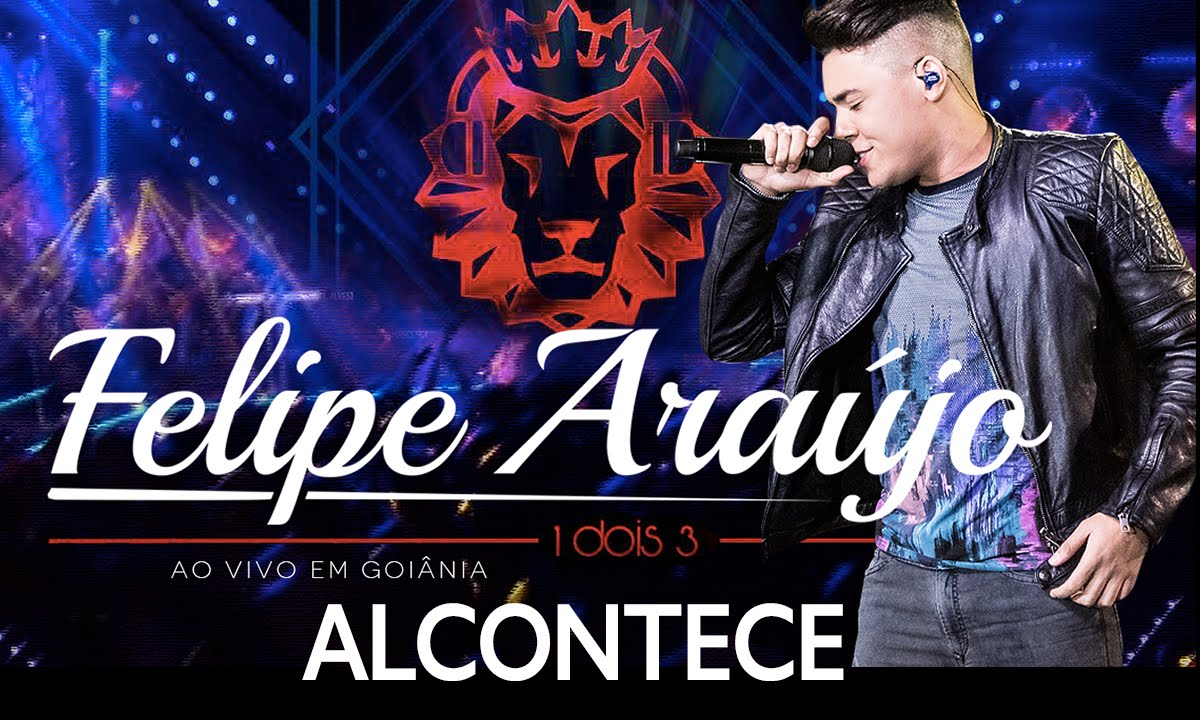 mr catra dvd ao vivo amazonia download