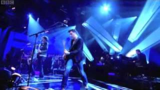 Snow Patrol This Isn't Everything You Are Later... with Jools Holland