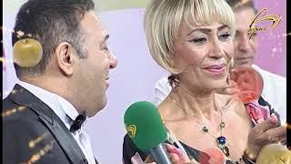 Ad Günü - Elariz Məmmədoğlu - Qırmızı Alma - 07.07.2018