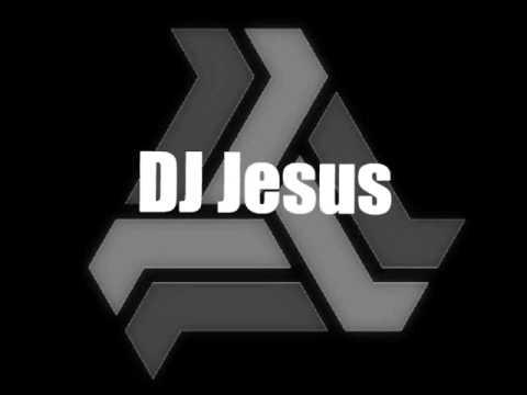 Download Dj Jesus feat. C4 Pedro - Sexy