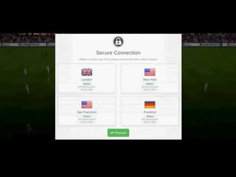 Fifa 17 hack (Free Coins & Points Cheats)[New MaY 2017] *for adroid
