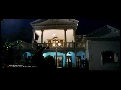 Memories Malayalam Movie Official HD...