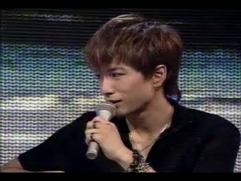 gackt ai kago dating Morningmusumejapancom they would start dating a year later ai kago is also another prominent member of this idol group to get married.