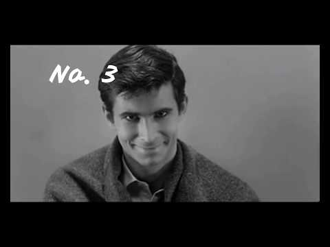 Metro Boomin Top Ten Beats Of All Time