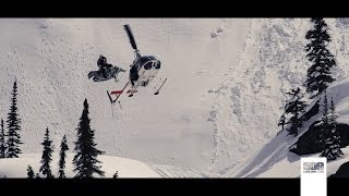 509 - Volume 9 - Behind The Lens Season 2 Episode 4 (sicamous, Bc)