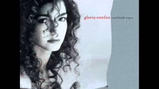 Gloria Estefan - Ay, Ay, I
