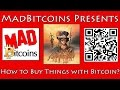 How to buy Bitcoin for Beginners - YouTube