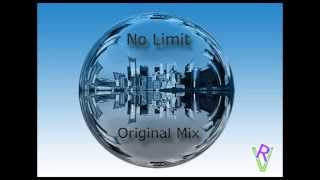 No Limit (Original Mix/House Cover)
