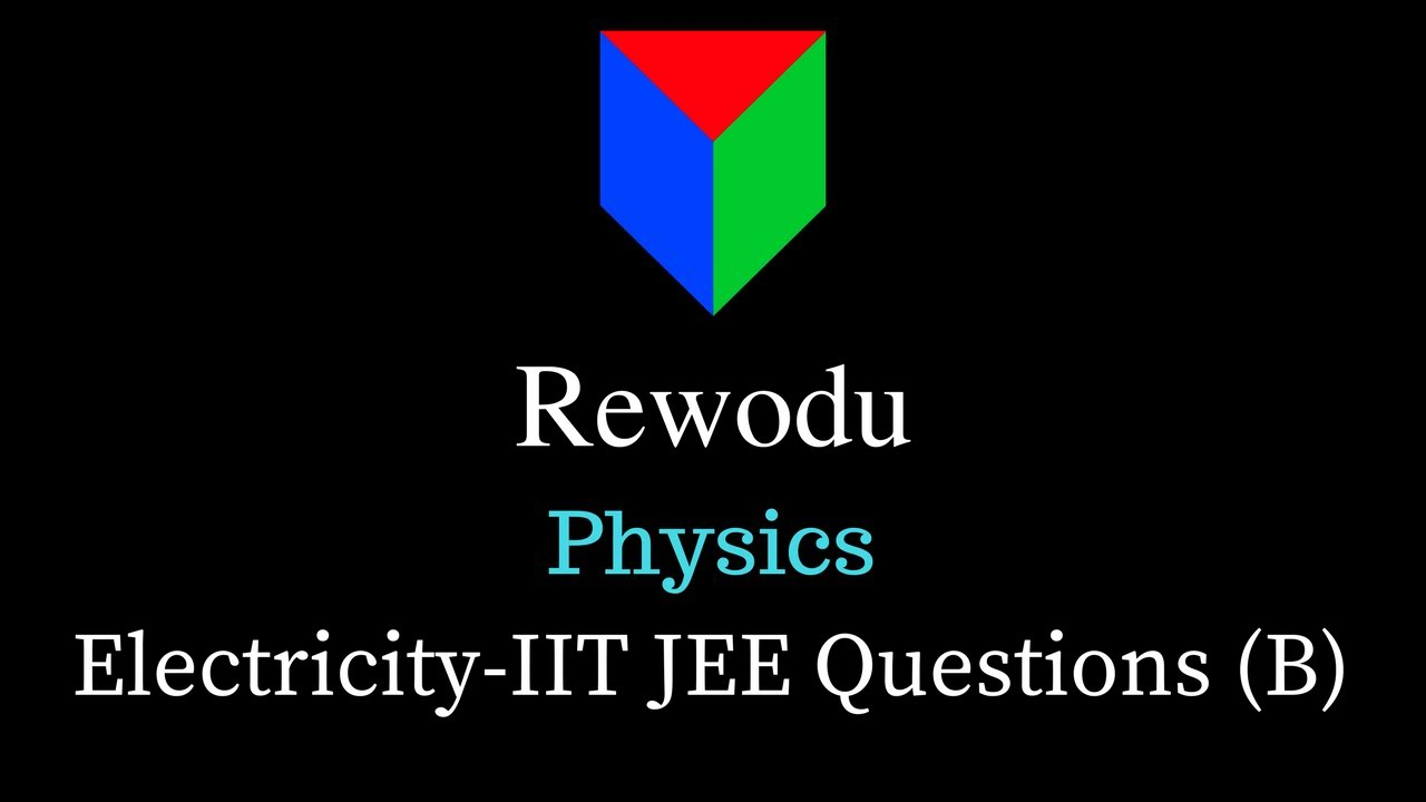 Ncert books for iit jee free download