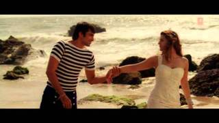 Jaane Hai Woh Kaha (Full Song) Film - Honeymoon Travels Pvt. Ltd.