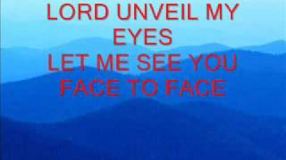 Praise and Worship Songs with Lyrics  The Power of your Love