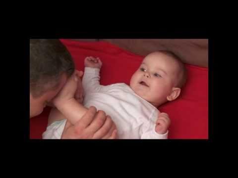 Advanced Imaging Techniques Improve Understanding of Newborn and Fetal Brain Development
