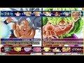 DRAGON BALL BUDOKAI TENKAICHI 4 VERSION LATINO | GOKU ULTRA INSTINTO VS BROLY | PIPE GAME/ANZU361