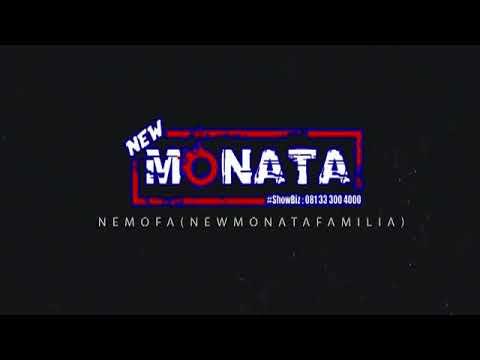 Badai-Ani Arlita - new/MONATA-PUSUNG-MALANG