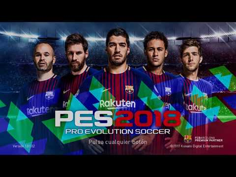 PES 2019's latest console match engine has been ported seamlessly to mobile devices, meaning that the power of football is finally something you can hold in the palm of your hand. From the 8,000+ player animations, to the team characteris ...
