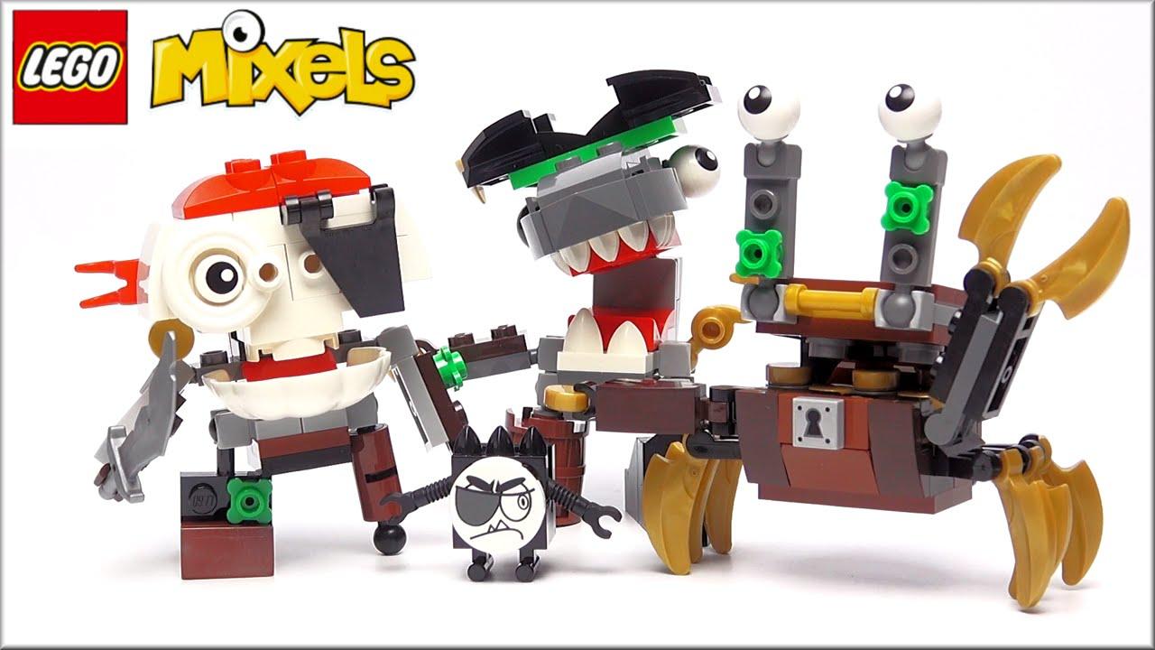 пираты картинки лего