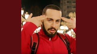 Pasha Jeten (feat. Majk)