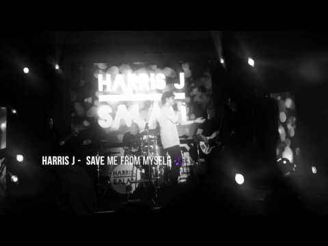 harris-j---save-me-from-myself-[lyrics-video]
