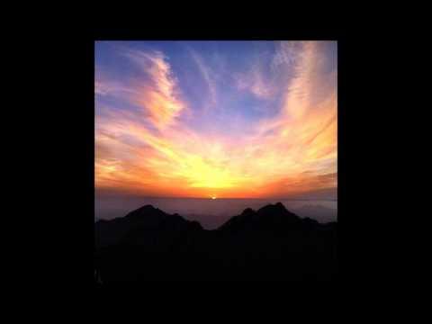 Takagi Masakatsu - Horo (OST. Tamatama / By Chance)
