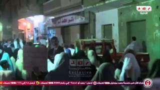 Download Video رصد | جانب من مسيرة ثوار السويس ضد الانقلاب العسكري في اسبوع باطل ميحكمش MP3 3GP MP4