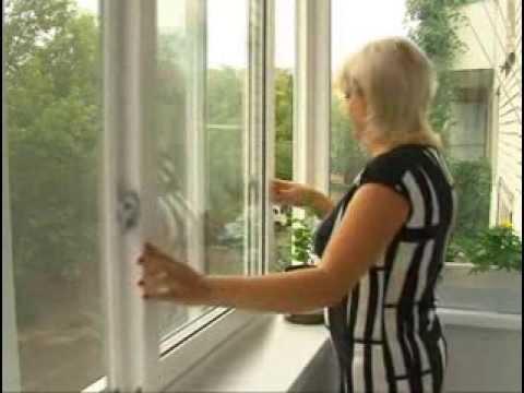 Отзывы остекление балконов г. дзержинск компания цезарь - yo.