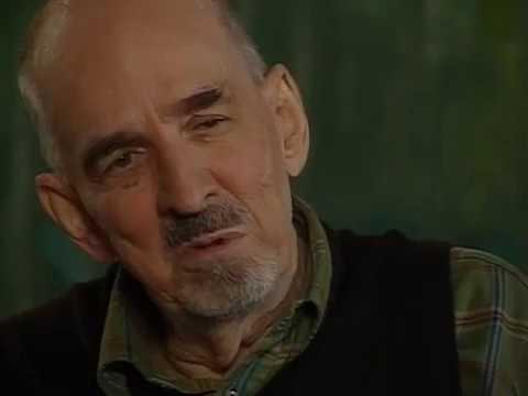 Ingmar Bergman On Life And Work (1998) [SUB ITA]