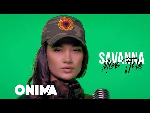 Savanna - Mora