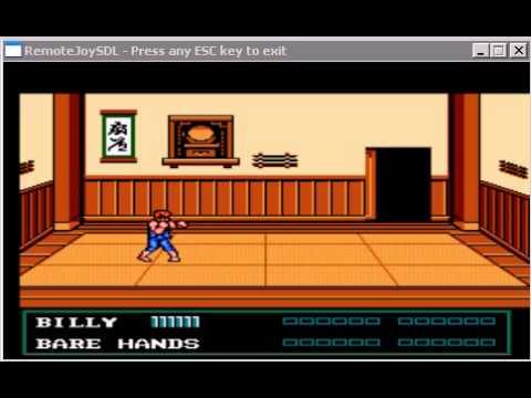 Nesterj Nes Emulator 1 11 Psp Games - crisesat