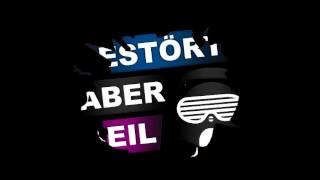 [Gestört Aber Geil] Toni feat Ric & Rixx Sommerregen Ric & Rixx Club Remix
