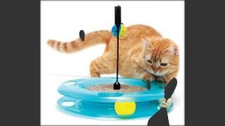 игрушки лпс стоячки кошки купить