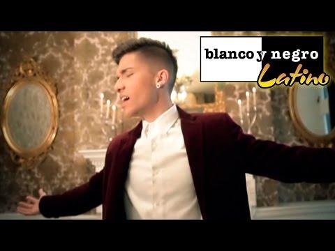 Borja Rubio - Sin Ti (Official Video)