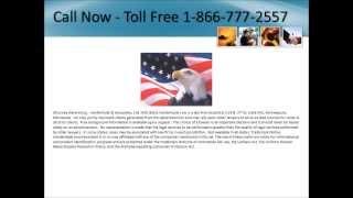 Metal on Metal Hip Implant Lawyer Missouri 1-866-777-2557 Hip Replacement Lawsuit Missouri