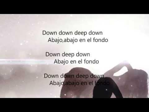 Oh Wonder - Livewire |Subtitulado Al Español - Lyrics
