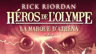 Video Les Héros de l'Olympe: la marque d'Athéna trailer download MP3, 3GP, MP4, WEBM, AVI, FLV Januari 2018