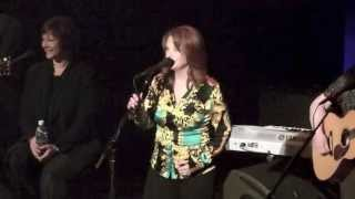 Patty Loveless & Vince Gill, Crazy Arms