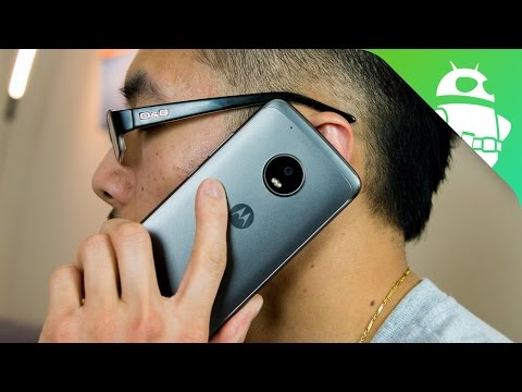 moto-g5-plus-review-still-the-king-of-budget