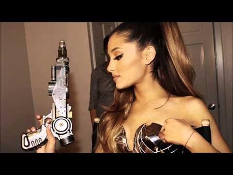 Ariana Grande - Break Free ft. Zedd [Free Mp3 download]
