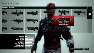 Brink Demo - IGN Live E3 2010