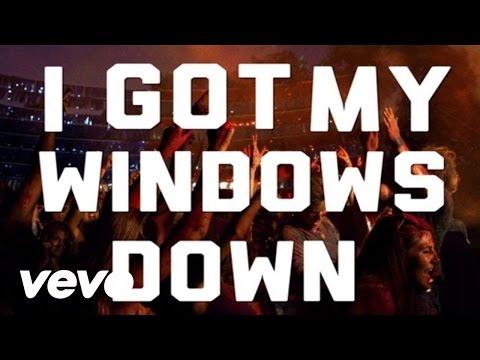 Florida Georgia Line - Cruise (Lyric Video/Remix) ft. Nelly