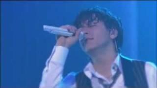 リュ・シウォン - 約束(日本語バージョン)