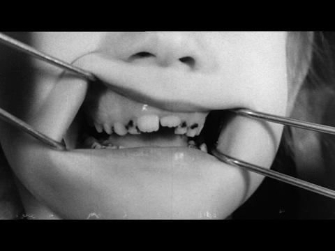 Tennene våre, 1952