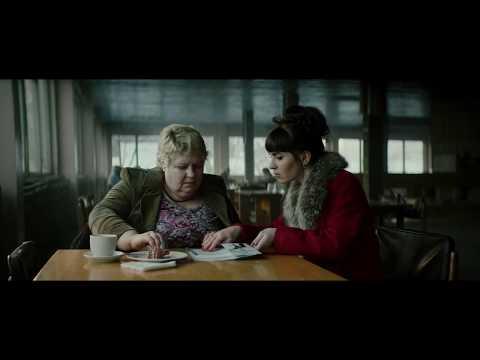 Anna (Trailer)