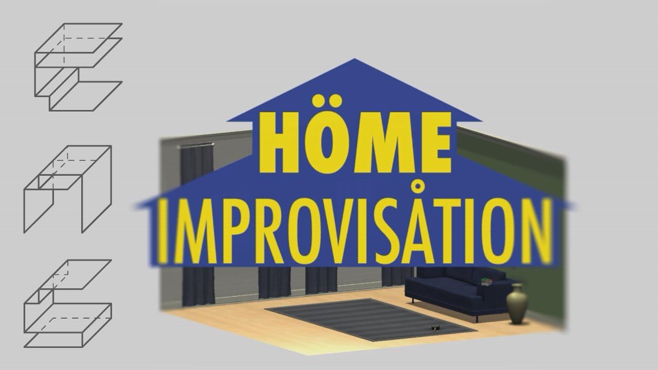 Ikea simulator play accogliente casa di campagna Ikea simulation