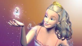 Top 10 Barbie Movie Characters ❀