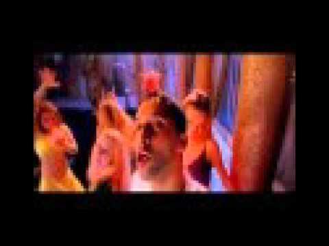 Karle Gunaah Ankhiya Milake Dil Remix  ...