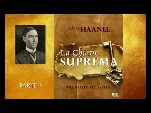 """🔑✨ """"La Chiave Suprema"""" - Il Potere del Pensiero - Audiolibro (PARTE 1) thumbnail"""
