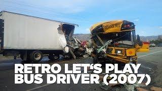 retro-hrajte-s-nami-bus-driver-2007