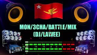Download Video Mon Music Dj 3CHA BATTLE MIX(Dj/LAWEE)Remix 2019 MP3 3GP MP4