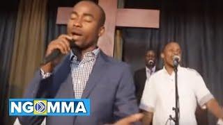 Israel Ezekia - Wewe ni Mwema (Official Video)